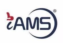 ams联手高通开发手机3D主动式立体视觉