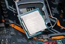 Intel酷睿i9-9900K评测