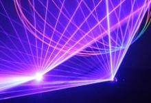 光纤激光器市场概况及巨头对比分析