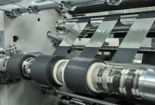 水性处理技术引领电池制造工艺变革