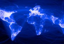 工业互联网的前世今生:初探工业互联网