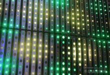 LED产业大而不强 企业需加强核心技术建设