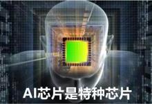 以色列Habana labs AI芯片获英特尔领投