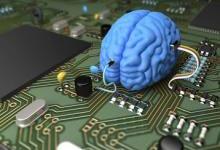 通过人工智能最大限度地减少数据中心的停机时间