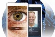 指纹、面部和虹膜,谁才是AI手机身份识别最强王者?