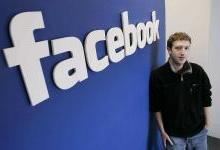 和谷歌抢人,挖微软墙角,Facebook AI实验室5年逆袭之路