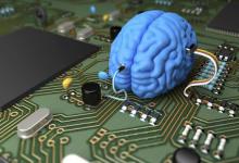 通过AI最大限度地减少数据中心的停机时间