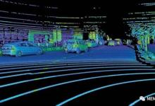 传感器技术能否匹配自动驾驶汽车的实现