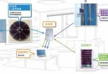 智慧系统在商业照明中发挥越来越大的作用