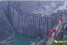 世界最大的20个电站与南方抽蓄电站情况