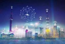 AI应用爆发期 解读智慧城市三大热门领域