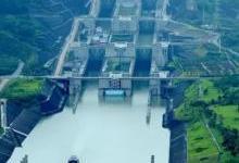 【分析】中国水电的过去与将来