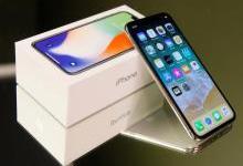 7款iPhone在在华禁售?高通:稳了!苹果:NO!