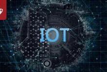 LPWAN未来几大趋势:大连接、技术互补