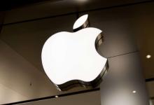 苹果欲对禁令上诉 法院回应:无二审,不可上诉!