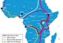 Liquid Telecom和埃及电信签署合作协议