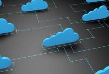 个人存储和云服务哪个更靠谱?