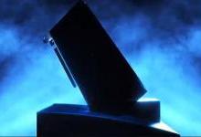 Intel挖走AMD GPU技术大牛
