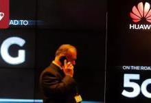 中国手机市场已向苹果关上了半扇门
