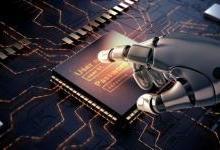 AI+零售:人工智能撬动零售变革
