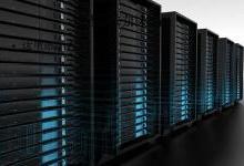 服务器市场:联想站稳第四名,华为IBM争夺第五名