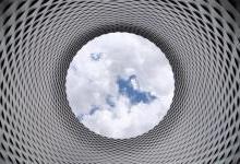 亚马逊AWS占全球云计算市场第一