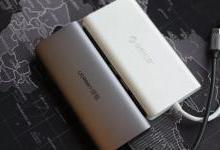 USB Type-C扩展坞对比评测