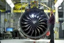 3D打印改变了GE航空发动机制造方式