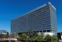 走进上汽通用泛亚技术中心,感受面向未来的核心研发能力