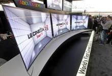 OLED电视再败给QLED LG推广OLED不容易