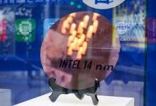 Intel将在2019年内解决CPU缺货问题
