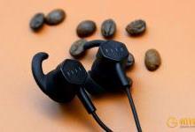 FIIL Runner蓝牙耳机表现如何?