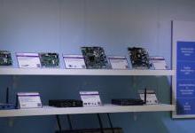 嵌入式技术发展给工控机产业迎来新改革