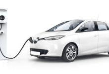 孚能科技:为中国电动汽车提供优质电池
