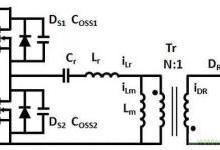 高功率密度快充及PD适配器电源解析