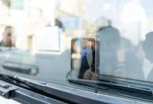 把Mobileye摄像头装到公交车上会怎样?