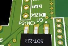 嵌入式硬件通信接口:使用RingBuffer处理数据(一)