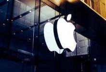 苹果又双叒叕聘用特斯拉前bet36体育在线网师了,难道传说中的iCar还在继续造?