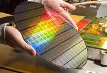 高通推出下一代物联网专用蜂窝芯片组