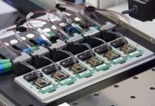 思科6.6亿美元收购硅光子芯片制造商Luxtera