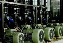 光纤折射率传感器在测量油浓度的应用