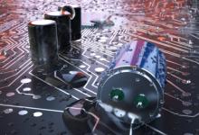 微小的设计变革重塑超级电容器的未来