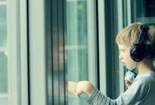为什么要把孩子的身心健康交给机器人?