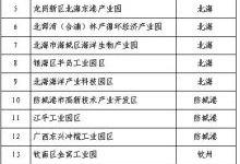 广西:允许转供电企业参与市场交易