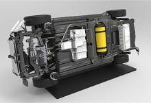 国家点名的氢燃料电池汽车,前景究竟如何?