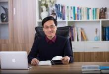 储能匠人专访:太湖能谷-吴建斌