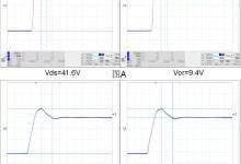 电源设计经验:RC吸收电路篇