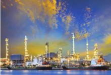 科华恒盛为最大炼化项目提供电源方案