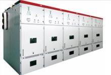 电力开关柜氧气检测中氧气传感器的应用