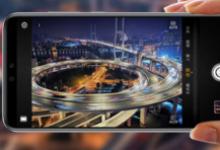 2018年度手机圈十大技术创新